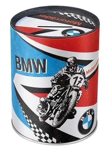 BMW Motor Kumbara-Nostalgic Art
